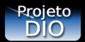 Projeto DIO