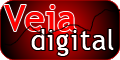Veia digital
